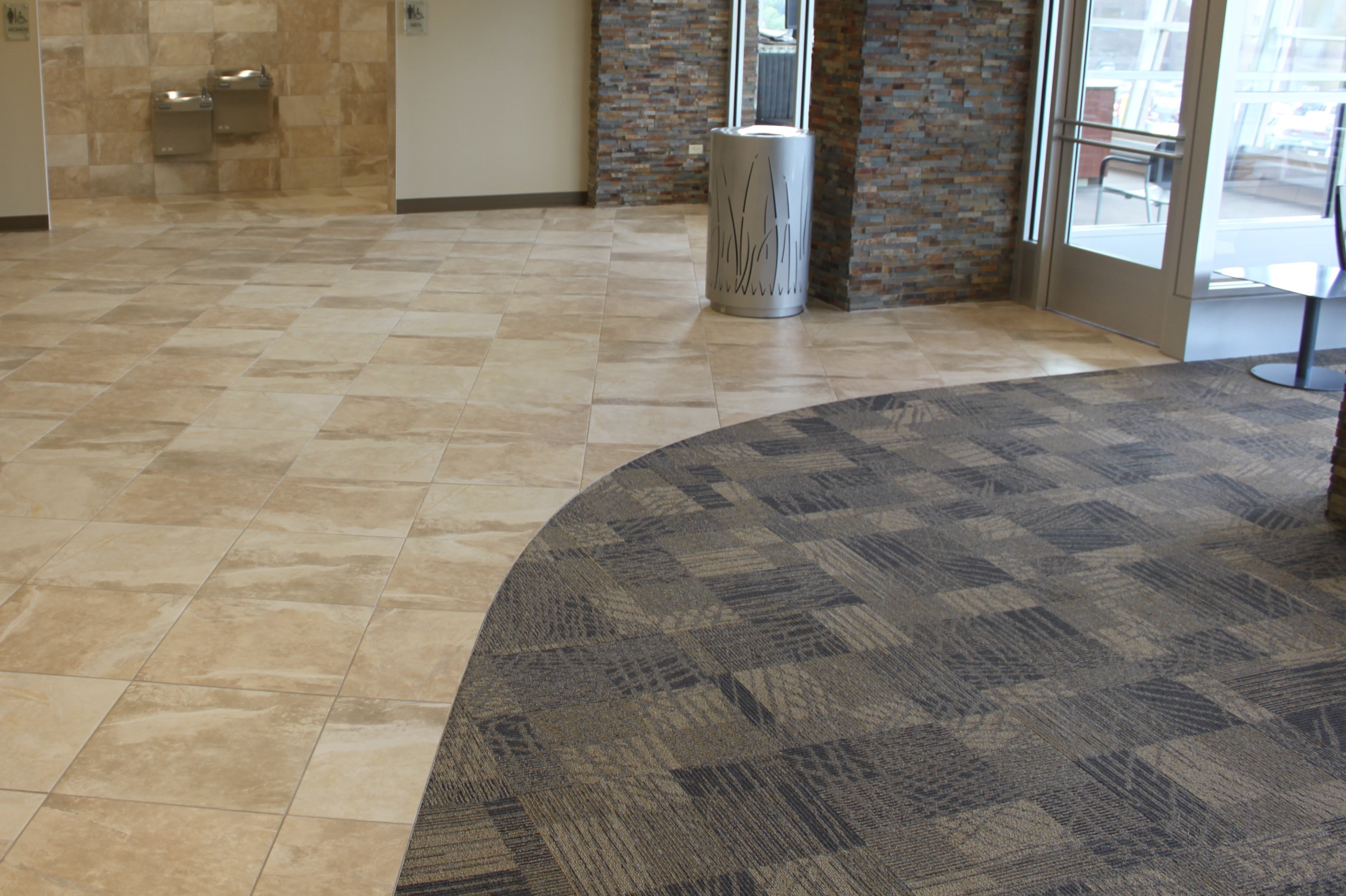 Western maryland juvenile detention center penn installations scope of work carpet and ceramic tile dailygadgetfo Gallery